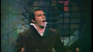 Franco Corelli sings Tosca (vaimusic.com)