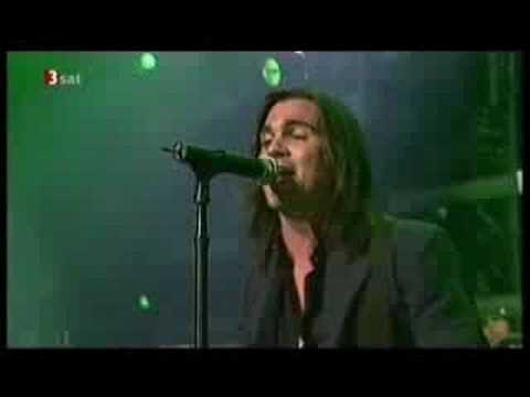 Juanes - La Paga En Vivo