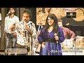 Secret | Dhansiri Chakraborty | Nachiketa Chakraborty | New Song | Ami E nachiketa