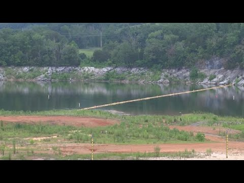 Boone Lake Association to ask for clean-up crew funding from Washington, Sullivan counties