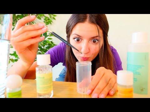 ● BAGAGLIO A MANO ● Come organizzarsi? Liquidi e altro! from YouTube · Duration:  14 minutes 51 seconds
