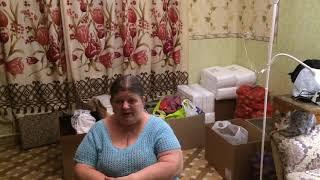 обманытыми дольщиками   в город Копейске оказались инвалиды, дети с ОВЗ, пенсионеры, сироты.