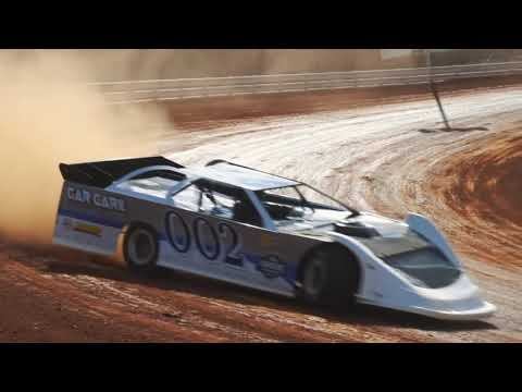 Anthony Keys with Lion Cat Media rocked this Promo video out for us!!! Clay Valley Speedway is located in Coeburn, Virginia. Formerly known as Lonesome ... - dirt track racing video image