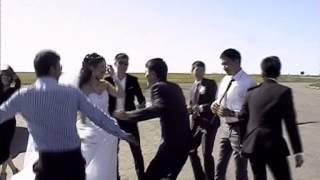 Жених и Невеста зажигает