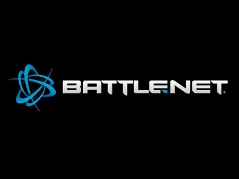 Инструкция от ИгроМагаз: Как активировать ключ в Battle.net