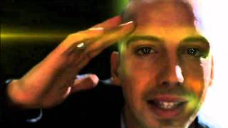 Nazar & Raf Camora - Artkore(Offizielles Musikvideo HD)