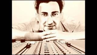 DJ Fateh - s Hikmetom