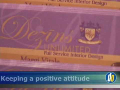 Delaware Online News Video: The hope for better business