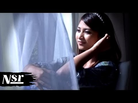 Qua Anwary - Kekasihku (Official Music Video HD Version)