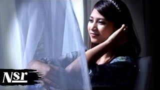 Qua Anwary - Kekasihku (Official Music Video HD Version)