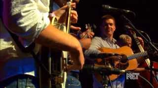 The Clay Hess Band: Freeborn Man | Jubilee | KET