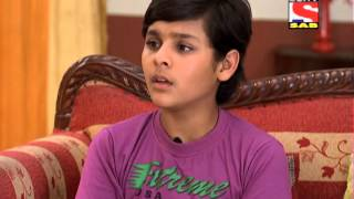Baal Veer - Episode 245 - 2nd September 2013