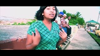 Rackla ft Michelle -  When Will It End (Official Video)[ DP Records]