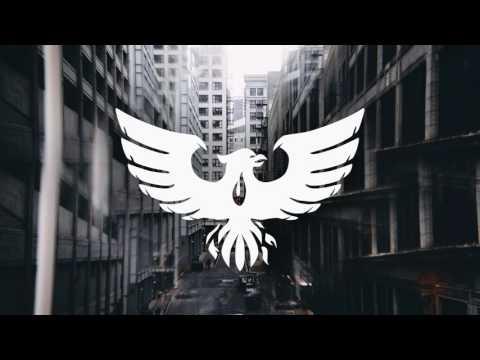 Raven Wolf - Lost Woods (Legend of Zelda Trap Remix)