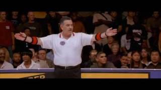 Funny Dodgeball Scene