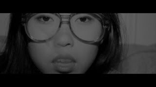 """Awkwafina """"Peggy Bundy"""" (Official Video)"""