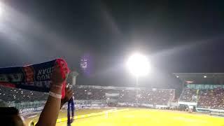 KABAR DAMAI... arema vs persib Sabtu 12 agustus 2017 Mp3