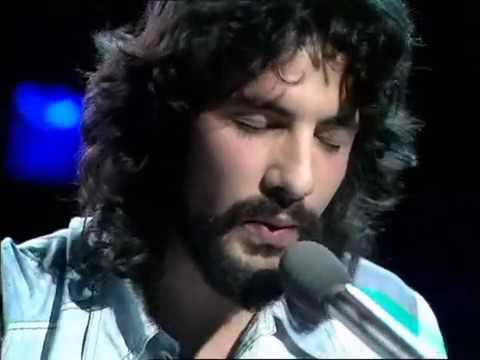 Cat Stevens - How Can I Tell You - 1970 Live Performance