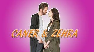 Caner & Zehra