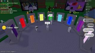 all the portals in egg - testing 0.3.0 (roblox)