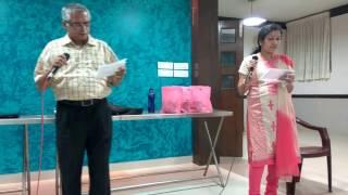 Gambar cover Suraj hua madham -  Kabhi Khushi Kabhie Gham