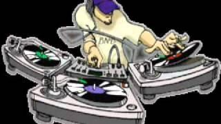DJ BoozyWoozy - One More Try