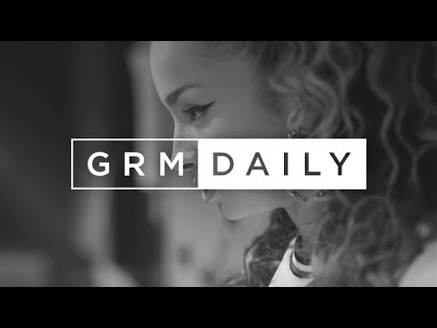 Nando's Music Exchange with Ella Eyre   GRM Daily