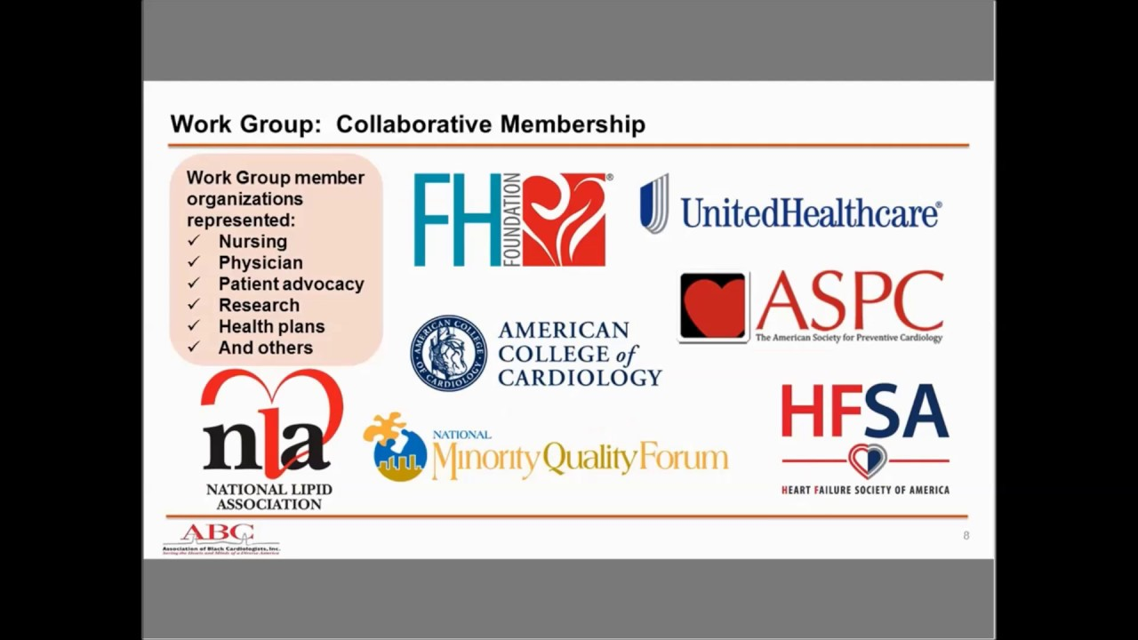 Prior Authorization Resource Kits | Association of Black Cardiologists