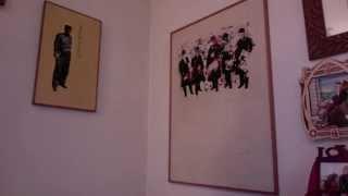 """Teledurruti - Contro la """"narrazione renziana"""" thumbnail"""