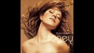 Mariah Carey - Honey (So So Def Mix)