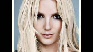 Britney Spears - Conscious