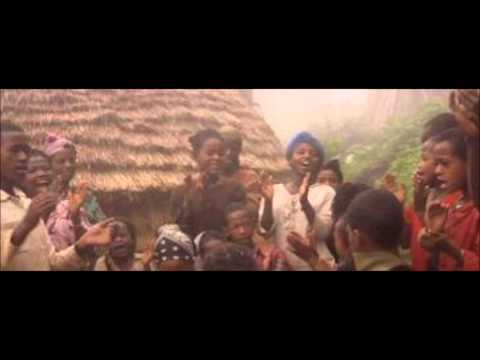 Dorze (Ethiopia) Songs of Mahaber & Halak