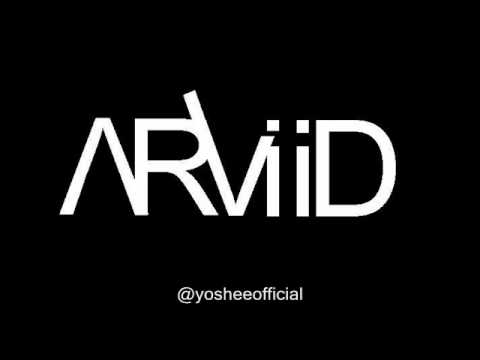 Swanky Tunes, Axwell & Daddys Groove Ft. SHM - Leave The Same Behind ( Arviid Bootleg )