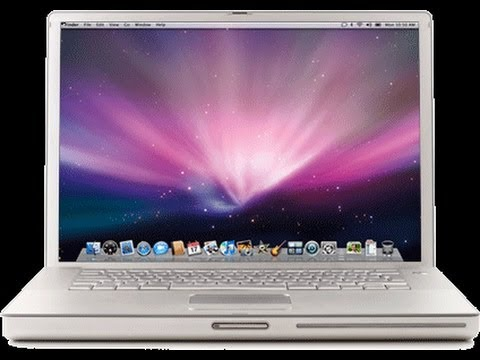 how to make bootable snow leopard usb for hackintosh