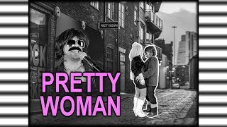 "JANO - ""PRETTY WOMAN"" (Roy Orbison/COVER) [ChwytakTV]"