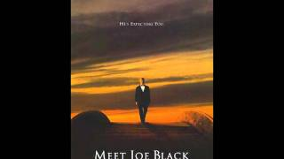 Lovely To Look At - Meet Joe Black