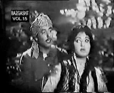 Inayat hussain bhatti: zulf da kundal khulay na