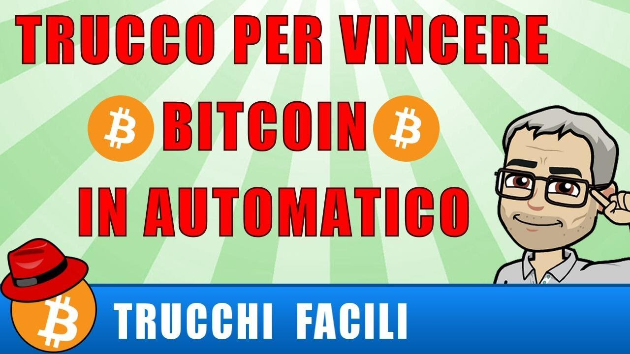 broker interattivi che scambiano futures su bitcoin trucchi di investimento bitcoin