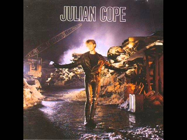 julian-cope-eves-volcano-thelilblackbird