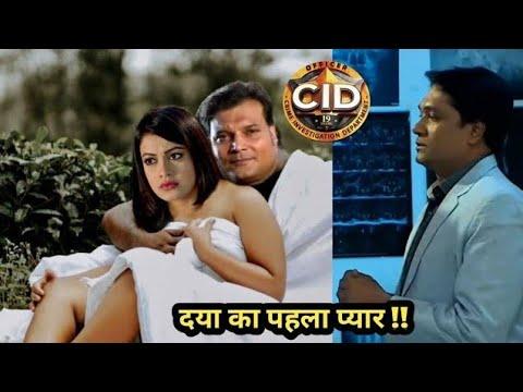 cid-inspector-abhijeet-latest-news-|-cid-abhijeet-|-bollywood-news-|-apm-pixels-facts