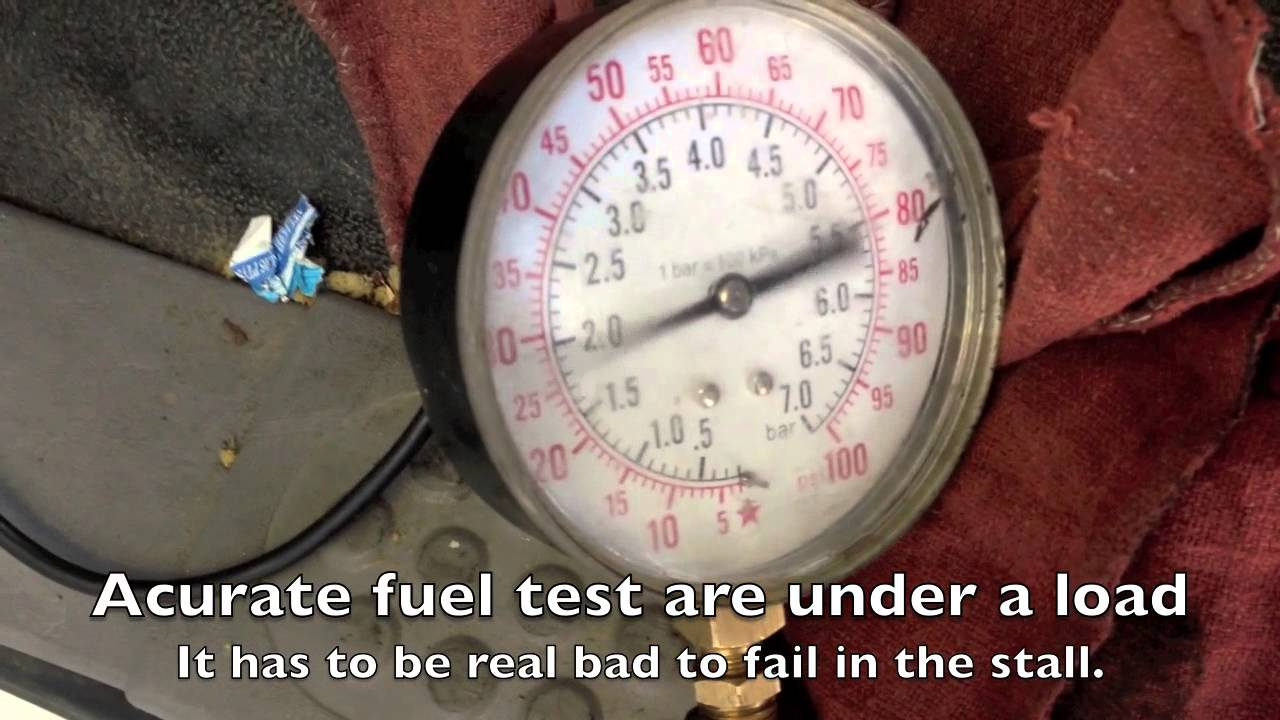 Turbo Vacuum Line Diagrams On 7 3 Powerstroke Fuel Pressure Gauge