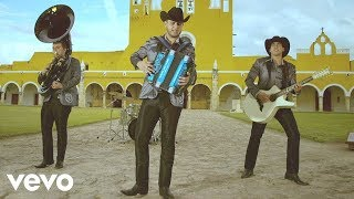 calibre 50 préstamela a mí official video