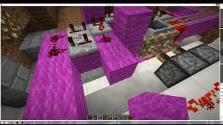 Redstone Freizeitpark - Episode 130: Trickserei