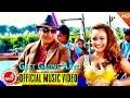 New Nepali Lok Dohori 2073 2016 | Geet Gaune Aayo - Milan Lama & Bhumika Giri | Ft.rashmi Tamang video