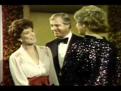 The Edge of Night, Episode  6103  September 27, 1979