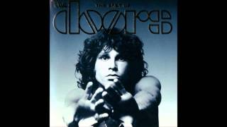 The Doors - Ghost Song (Versión Completa)
