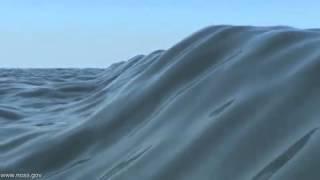 Учени: Трус от 7 по Рихтер до Крит ще предизвика огромно цунами