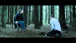 Snabba Cash 2 - Teaser Trailer