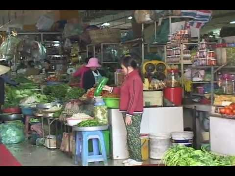 "Vietnam Que huong tim lai tap 18 : ""Ban Me Thuot ngay tro lai"""