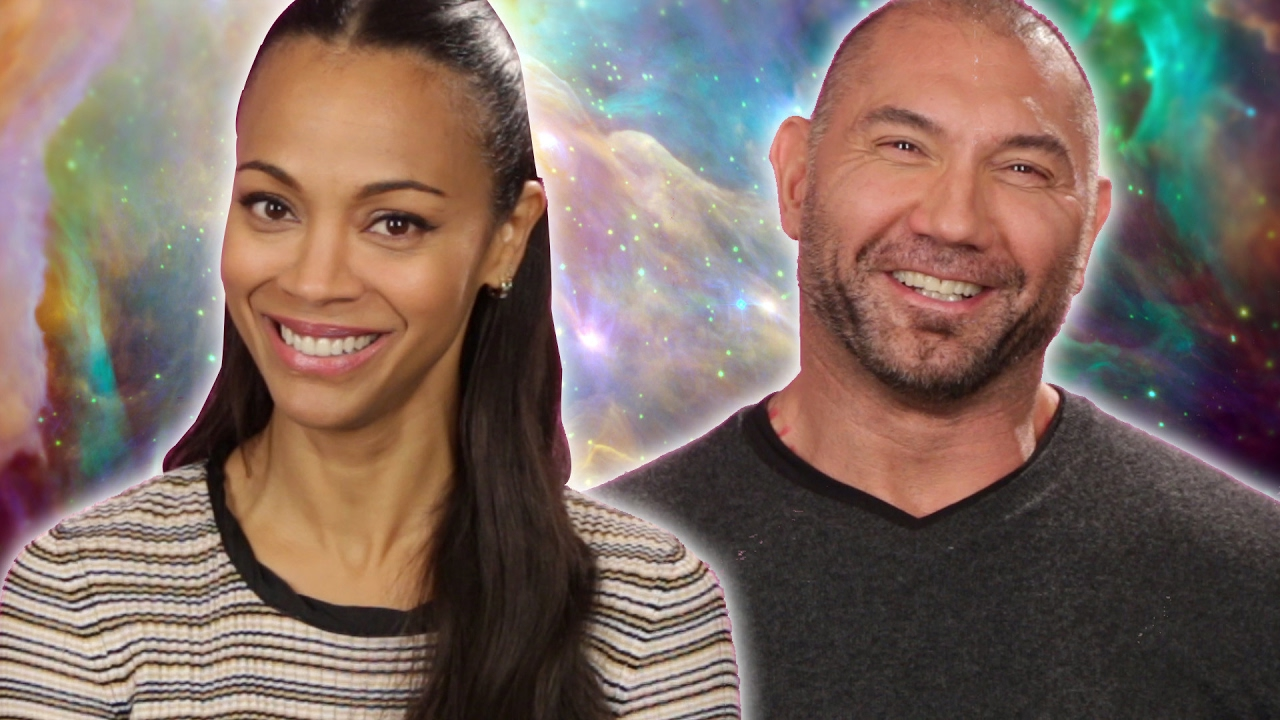 Download Guardians Of The Galaxy Vol. 2 Cast Plays Would You Rather